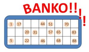 Banko i N.A.B.O.´s Cafe