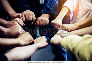 Fællesmøde